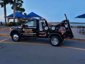 Do You Tip Tow Truck Drivers >> Can You Tip Tow Truck Drivers Best Truck In The World